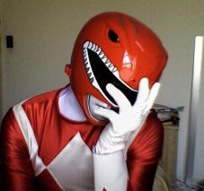 3265750-red+ranger+facepalm